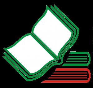 Иконка с прозрачным фоном