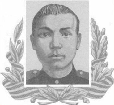 Багаутдинов Гильми Абзалович