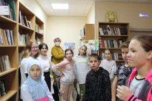 «Художник-пейзажист И. Шишкин»